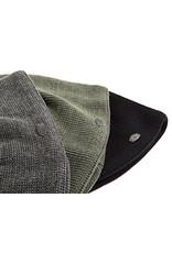 Back On Track Kim Wool Hat