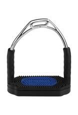 Herm Sprenger Bow Balance Safety Stirrups
