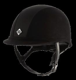 Charles Owen Charles Owen V8 Helmet