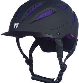 Tipperary Phoenix 8700 Sportage Hybrid Helmet