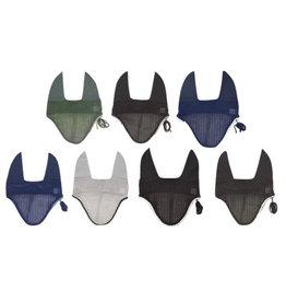 Pessoa 2-Color Ear Net