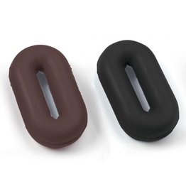 ERS Rubber Martingale Rings