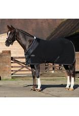 Weatherbeeta Anti Static Fleece Cooler Standard Neck