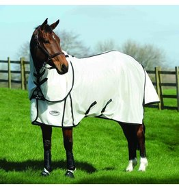 Weatherbeeta Comfitec Airflow II Detach a Neck Fly Sheet