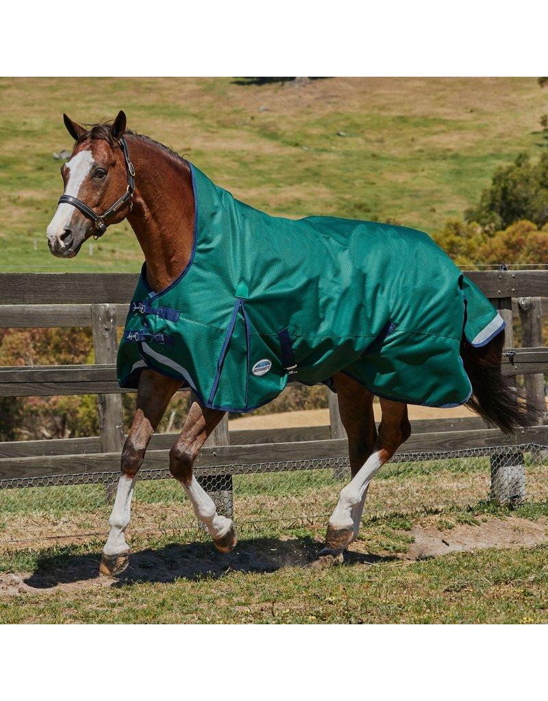 Weatherbeeta 8012 Comfitec Plus Dynamic High Neck Lite Happy Horse Tack Shop