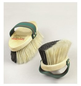 ERS Vale Easy Clean Body Brush