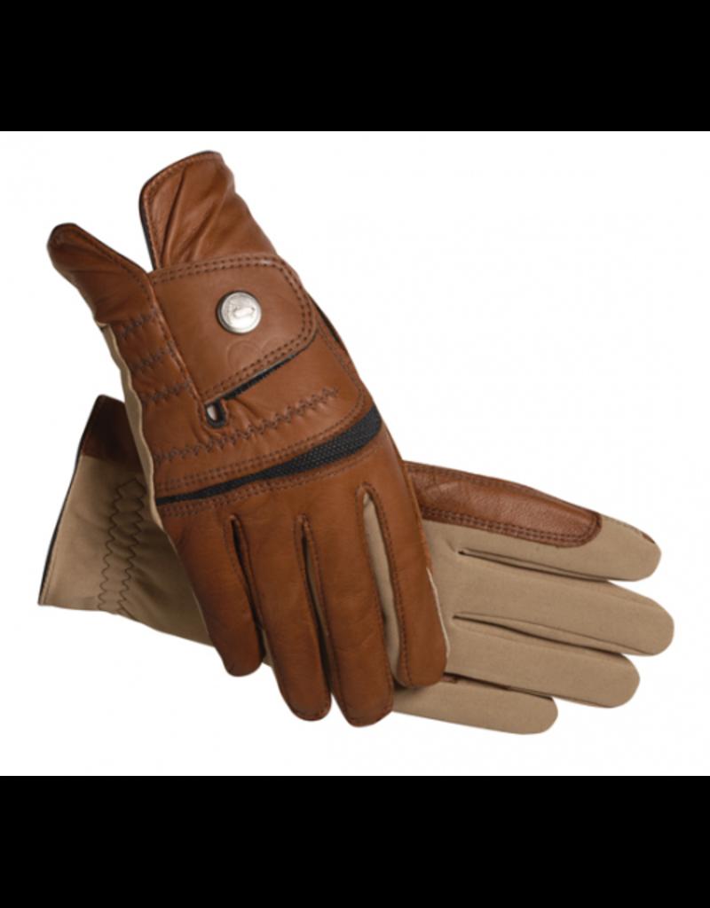 SSG Extreme Hybrid Glove