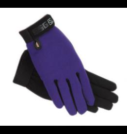 SSG SSG 8600 SSG All Weather Glove