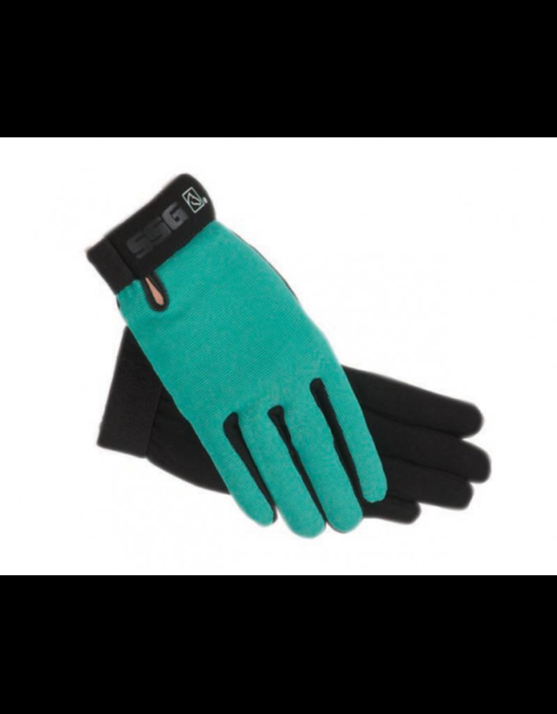 SSG All Weather Glove