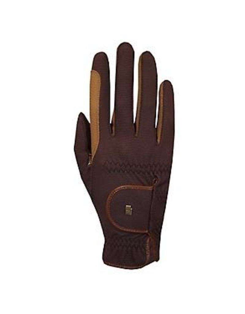 Roeckl Malta Unisex Glove