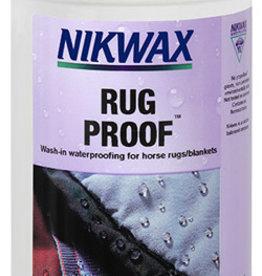 Nikwax 1 Liter Rug Proof