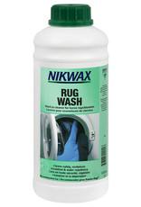 Nikwax Nikwax 1 Liter Rug Wash