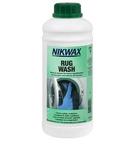 Nikwax Nikwax Rug Wash 1 Liter