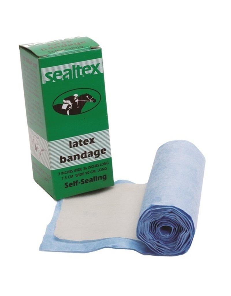"Jacks Sealtex Latex 3"" X 36"