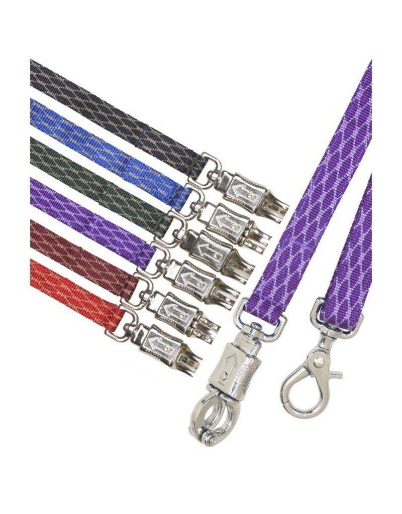 Equi-Essentials Adjustable Cross Tie