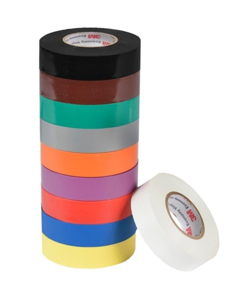 Jacks Vinyl Tape