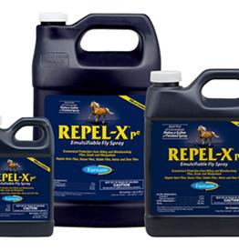 Farnam Repel-X Concentrate Quart