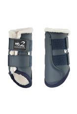 DSB Dressage Sport Boot 2