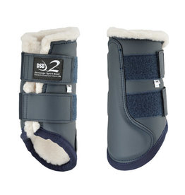 DSB Dressage Sport Boot 2