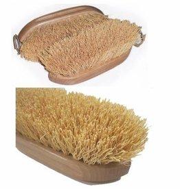 Champion Hill Brush Co Rice Root Brush