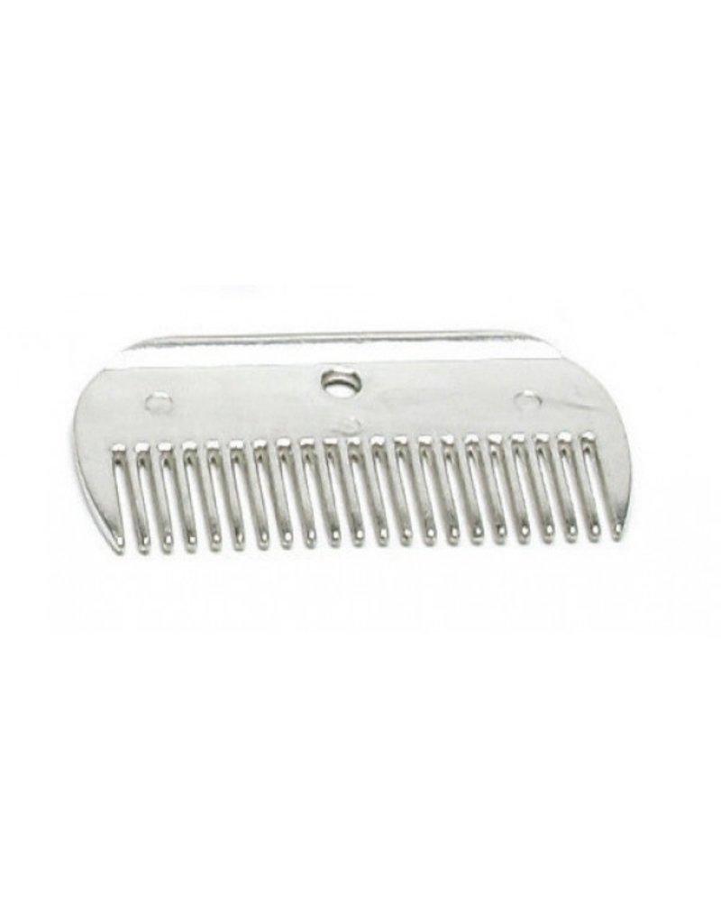 Equi-Essentials Aluminum Mane Comb