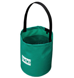Outfitters Supply Collapsible Water Bucket 3 Gal