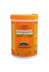 Pharmaka Beinenwachs Leather Cream