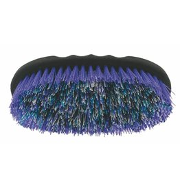 Tail Tamers Small Short Bristle Poly Brush