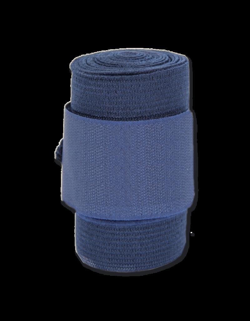 Waldhausen Elastic Bandage Set of 4