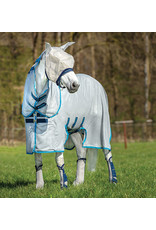 Horseware Amigo Bugbuster Vamoose NFZ