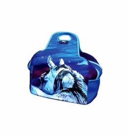 Art of Riding Helmet Bag