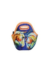 Art of Riding Art of Riding Lunch Tote