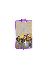 Art of Riding Art of Riding Garment Bag