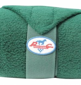Professionals Choice Deluxe Polo Wraps Set of 4