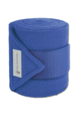 Waldhausen Esperia Fleece Bandages Set of 4