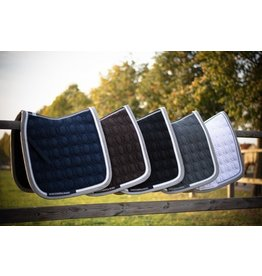 Schockemohle Air Cool Dressage Pad