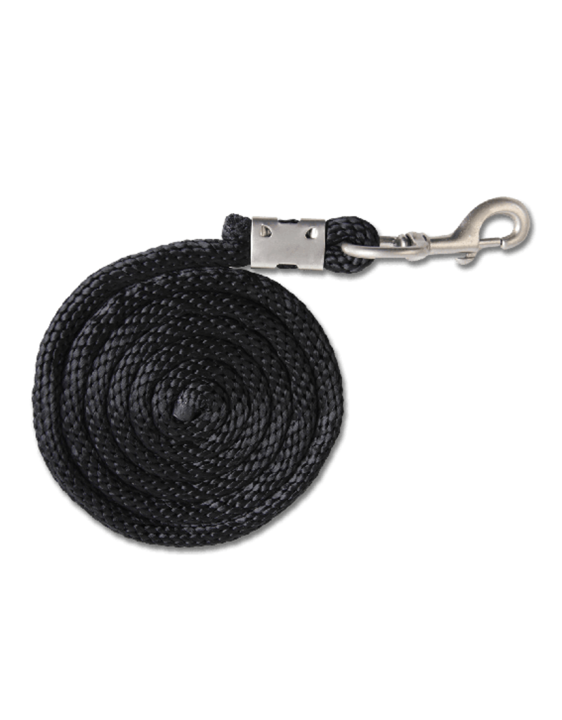 Waldhausen Premium Lead Rope with Snap Hook