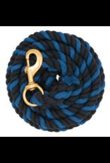 Weaver Cotton Lead