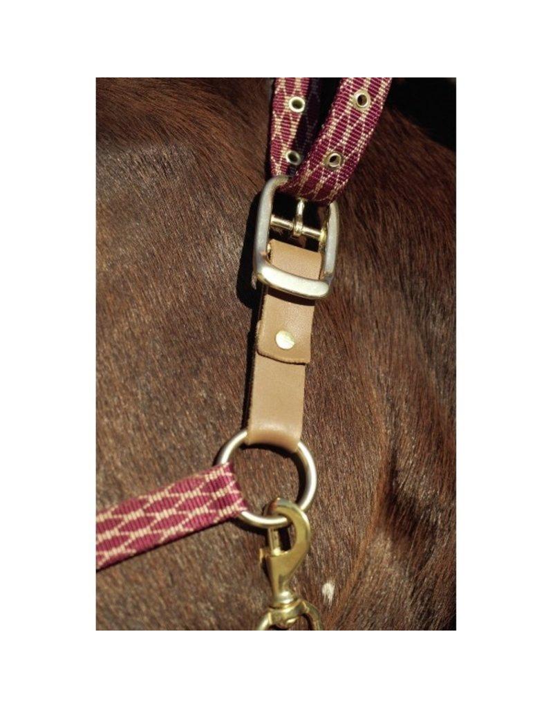 Centaur Leather Breakaway Fuse