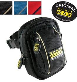 TrailMax Front Pocket