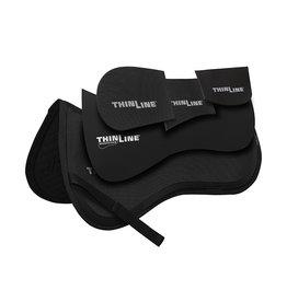 "ThinLine LLC 1/4"" Large Trim to Fit Full Shim"
