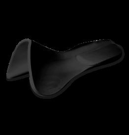 Wintec Comfort Plus Pad Standard