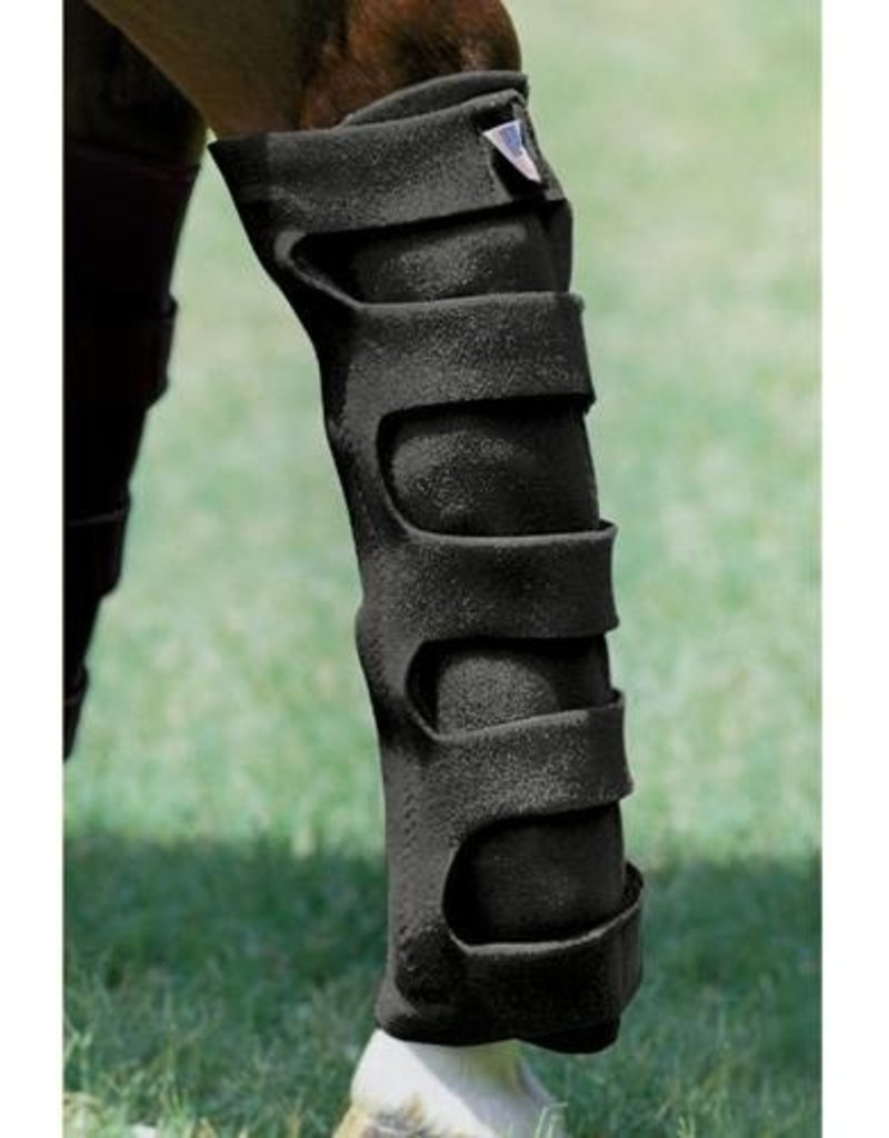 Professionals Choice Six Pocket Ice Boots