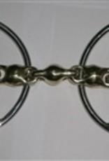 Nunn Finer Modified Waterford Cartwheel Bit