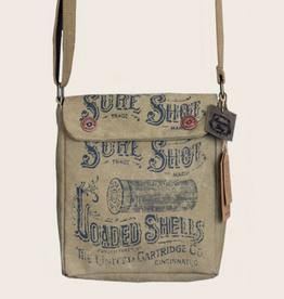 American Glory Roxy Crossbody Bag