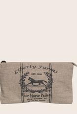 American Glory Ella Cosmetic Bag