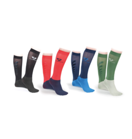 Shires Aubrion Sudbury Performance Socks
