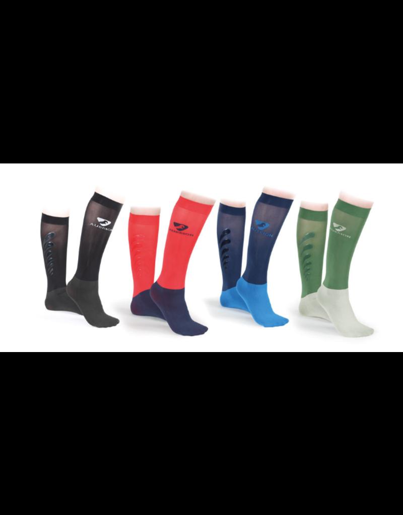 Aubrion Sudbury Sk Ladies Equestrian Socks