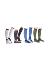 Shires Aubrion Perivale Compression Socks Ladies