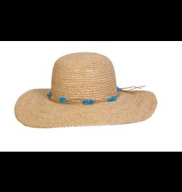 BC Hats Crystal Lake Sun Hat